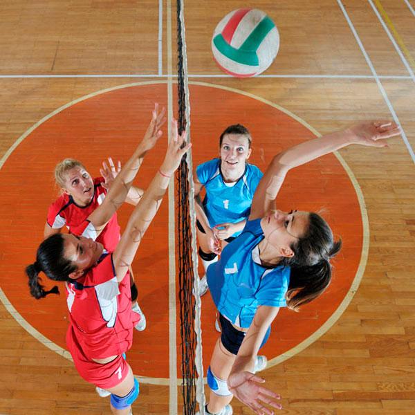 Service Volleyball.jpg
